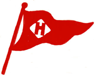 HUDSON YACHT CLUB INC company